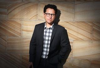 I 50 anni di J.J. Abrams, nuovo re Mida delle serie tv e dei film di fantascienza