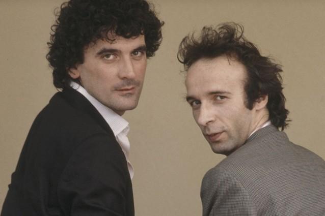 """Benigni: """"La morte di Troisi ha lasciato un vuoto incolmabile, con lui un amore speciale"""""""