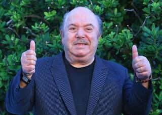 Gli 80 anni di Lino Banfi: dalla commedia sexy al successo di Nonno Libero