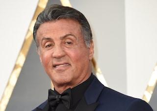 Sylvester Stallone sarà la voce di un docufilm su Rocky, a più di 40 anni dalla sua prima uscita