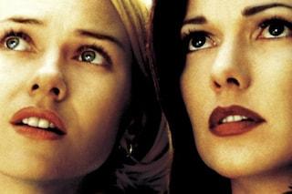 """""""Mulholland Drive"""" di Lynch miglior film del 21esimo secolo, la lista dei magnifici 100"""