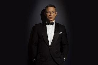Da 007 alla Disney, film rinviati per la pandemia che rischiano di mettere in ginocchio il cinema