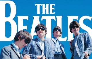 """""""The Beatles - Eight Days A Week"""": il docufilm di Ron Howard sulla band di Liverpool"""