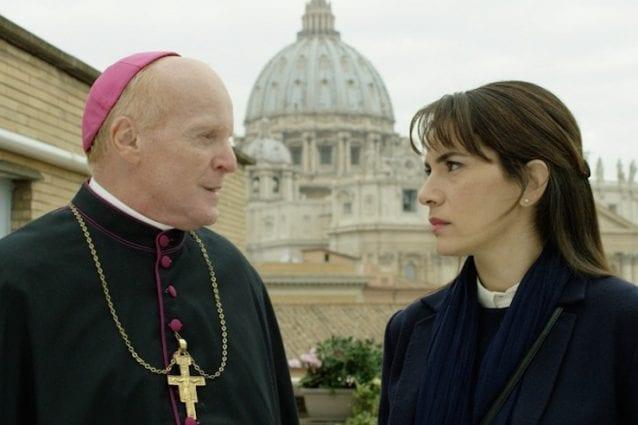 """""""La verità sta in cielo"""", il film di Roberto Faenza sul caso di Emanuela Orlandi"""