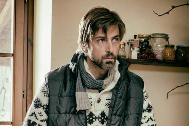 """""""Tommaso"""": Kim Rossi Stuart a Venezia col suo secondo film da regista"""