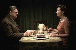 """""""Lettere da Berlino"""": il trailer italiano, la trama e il cast"""