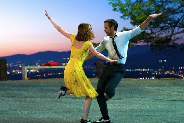 """""""La La Land"""": tutto quello che dovete sapere sul musical di Damien Chazelle"""