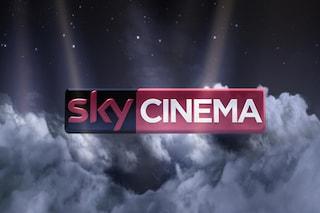 'Vision Distribution', da Sky nasce la società contro il duopolio Rai Cinema e Medusa