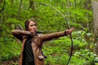 """Le 10 cose di """"Hunger Games"""" che ancora non sapevate"""