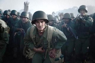 CineMust: i film da non perdere in uscita il 2 febbraio