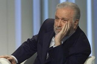 Morto Luciano De Crescenzo, icona di una Napoli che non c'è più: ecco tutti i suoi film