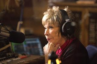 """""""Adorabile nemica"""", la nuova commedia con la grande Shirley MacLaine"""