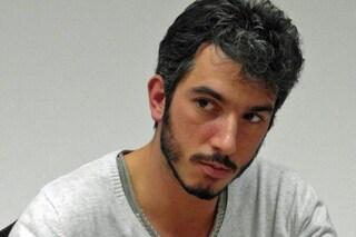 Fermato al confine con la Siria il documentarista Gabriele Del Grande