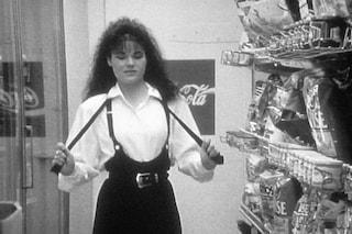 """Morta a 44 anni l'attrice di """"Clerks"""" Lisa Spoonauer, il regista Kevin Smith: """"Devastato"""""""