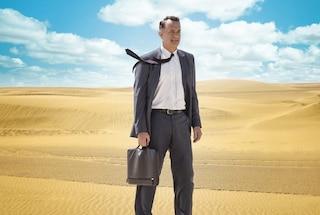 CineMust: i film da non perdere in uscita il 15 giugno