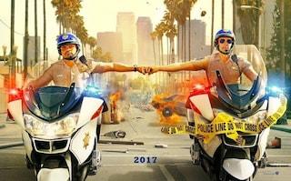 CineMust: i film da non perdere in uscita dal 19 luglio
