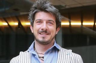 """Paolo Ruffini: """"I film andavano girati anche durante il Covid, protocollo arrivato in ritardo"""""""