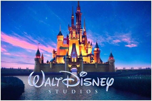 Disney lascia netflix dal 2019 la casa di topolino avrà la sua