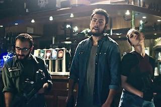 Addio Fottuti Musi Verdi: ecco il trailer del film dei The JackaL in uscita il 9 novembre