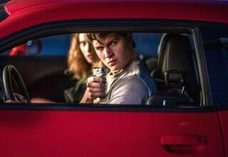 CineMust: i film da non perdere in uscita il 7 settembre