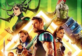 CineMust: i film da non perdere in uscita dal 25 ottobre