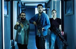 CineMust: i film da non perdere in uscita il 9 novembre