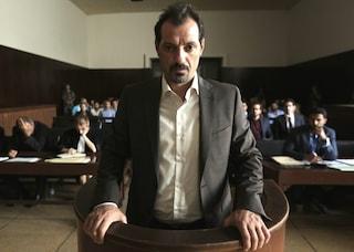 """""""L'Insulto"""": il film libanese in corsa agli Oscar 2018 sbarca in Italia"""
