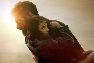 """""""Logan"""" e la nomination agli Oscar che rivoluziona la storia dei cinecomic"""