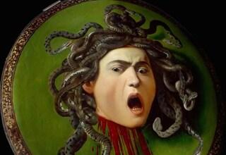 """""""Caravaggio – L'Anima e il Sangue"""": il docufilm sul pittore con la voce di Manuel Agnelli"""