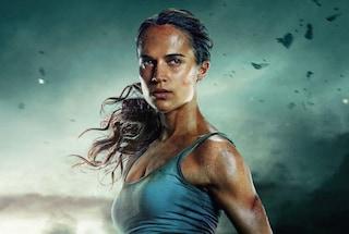 CineMust: i film da non perdere in uscita il 15 marzo