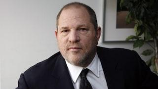 Bancarotta per la società di Weinstein, annullati accordi per mettere a tacere le vittime
