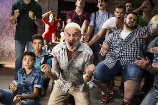 CineMust – I film da non perdere in uscita dal 1° maggio