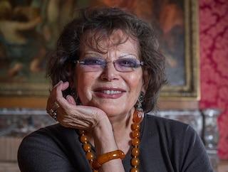 """Auguri a Claudia Cardinale, l'icona de """"Il Gattopardo"""" compie 80 anni"""
