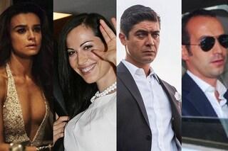 Personaggi e persone reali di Loro 1 di Paolo Sorrentino: la guida per riconoscerli tutti