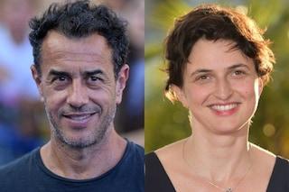 Cannes 2018, in concorso Matteo Garrone e Alice Rohrwacher: la lista dei film in gara