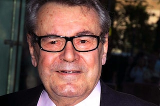 È morto Milos Forman, il regista 2 volte premio Oscar
