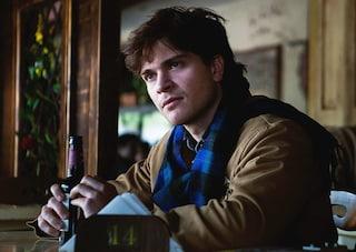 """""""Nato a Casal di Principe"""": il trailer, la trama e il cast del film di Bruno Oliviero"""