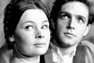 Addio a John Stride, fu Romeo nell'allestimento di Franco Zeffirelli