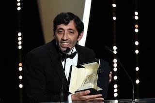 """Cannes 2018: a Marcello Fonte il Premio come Miglior attore per """"Dogman"""""""