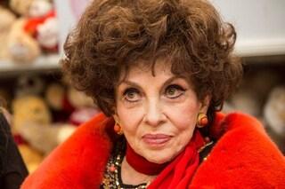 Sequestrati i beni del manager di Gina Lollobrigida, Andrea Piazzolla l'avrebbe raggirata