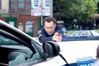 """""""211 – Rapina in corso"""": il thriller con Nicolas Cage ispirato a una storia vera"""