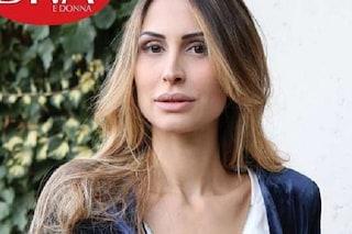 """Noemi Letizia stronca Loro di Paolo Sorrentino: """"Morboso e offensivo, mio padre visto come un magnaccia"""""""