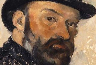 """""""Cézanne – Ritratti di una vita"""": il docufilm sul padre dell'arte moderna arriva al cinema"""