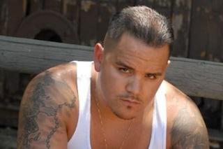 Morto suicida l'attore Carlos Lopez jr, aveva recitato insieme a Tom Cruise