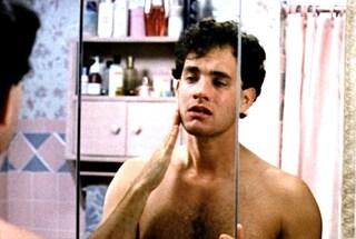 """""""Big"""": il film cult di Penny Marshall con Tom Hanks usciva 30 anni fa"""