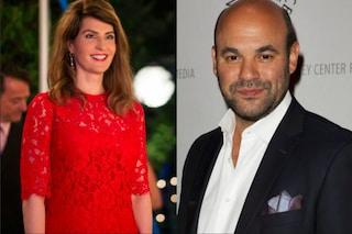 """Curiosità """"Il Mio Grosso Grasso Matrimonio Greco 2"""": Ian Gomez/Mike è il marito reale di Nia Vardalos"""