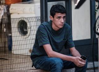 """Arriva """"DEI"""", il film di Cosimo Terlizzi prodotto da Riccardo Scamarcio e Valeria Golino"""