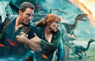 CineMust: i film da non perdere in uscita il 7 giugno