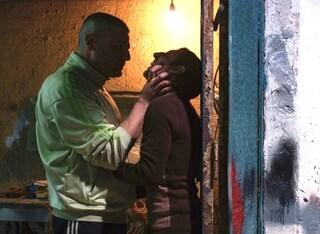 """I vincitori dei Nastri d'argento 2018: """"Dogman"""" di Matteo Garrone trionfa con 8 premi"""