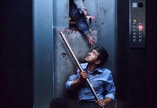 """""""The End? L'Inferno fuori"""", l'horror tutto italiano con Alessandro Roja prodotto dai Manetti Bros."""